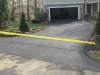 After - Reston Driveway Removal & Replacement